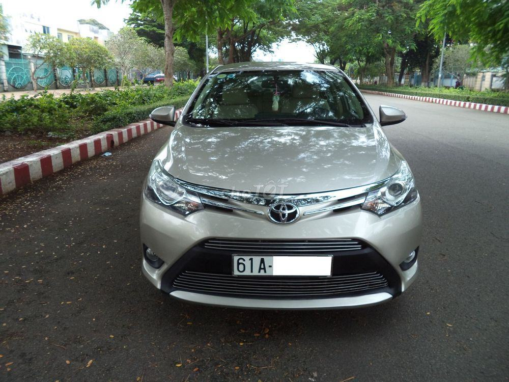 old-toyota-vios-g-2017-muaxegiatot-vn
