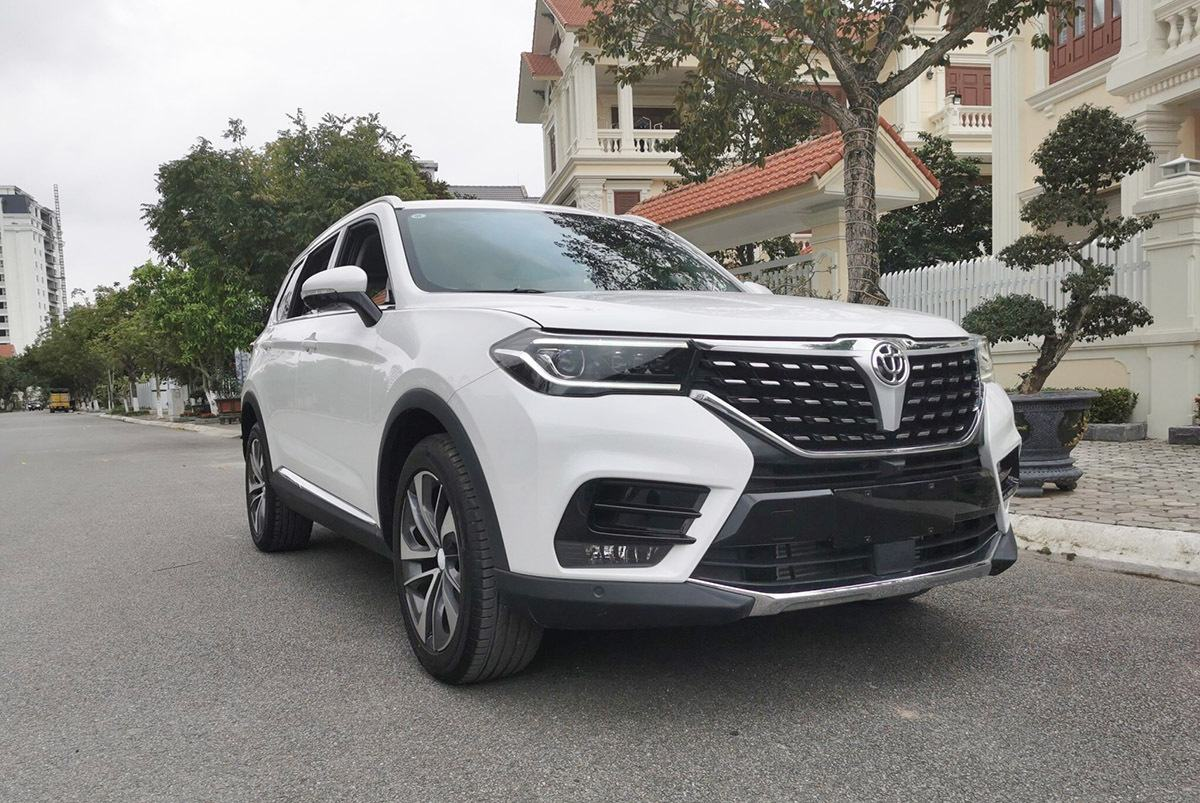 than-xe-brilliance-v7-2020-muaxegiatot-vn