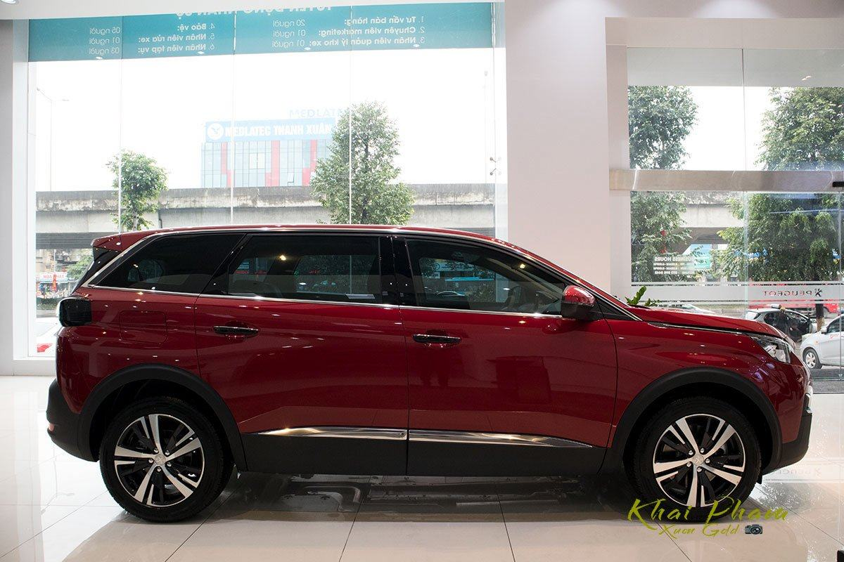 than-xe-peugeot-5008-active-2020-muaxegiatot-vn