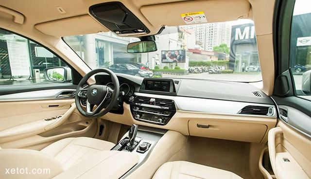 tien-nghi-xe-bmw-520i-2020-muaxegiatot-vn.jpg