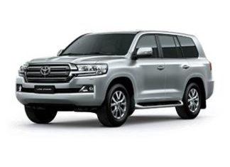 toyota-land-cruiser-toyota-tan-cang-thumb