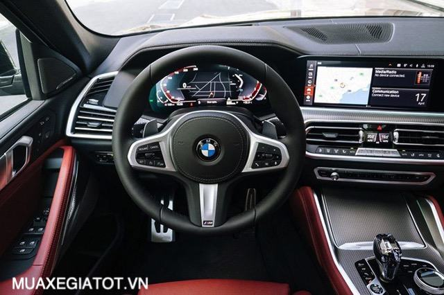 vo-lang-xe-bmw-x6-2020-2021-muaxegiatot-vn-2