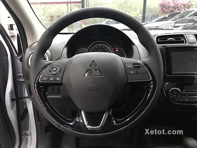 volang-xe-mitsubishi-attrage-2020-muaxegiatot-vn