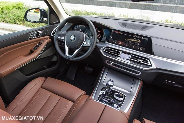 Noi-that-BMW-X5-xDrive40i-xLine-Plus-2020-2021-bmw-x-series-muaxegiatot-vn