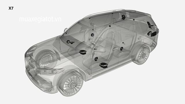 he-thong-am-thanh-bmw-x7-2021-pure-muaxegiatot-vn