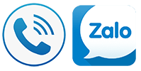 icon-phone-zalo-fix