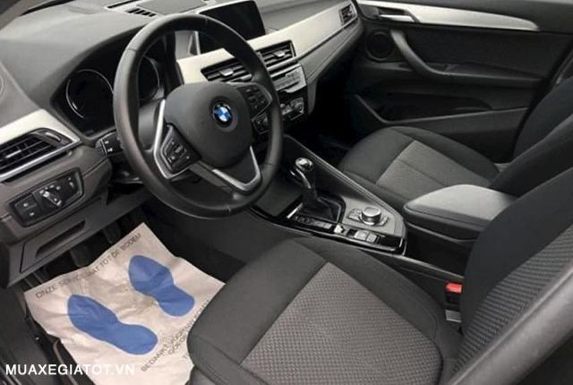 noi-that-BMW-X2-sDrive18i-2020-2021-bmw-x-series-muaxegiatot-vn.jpg