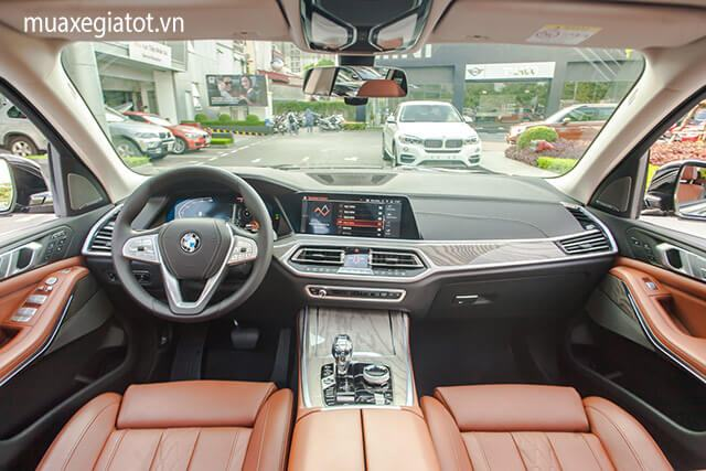 noi-that-bmw-x7-2021-pure-muaxegiatot-vn