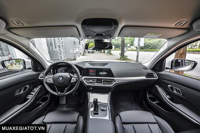 noi-that-xe-bmw-320i-sport-line-plus-2020-2021-muaxegiatot-vn