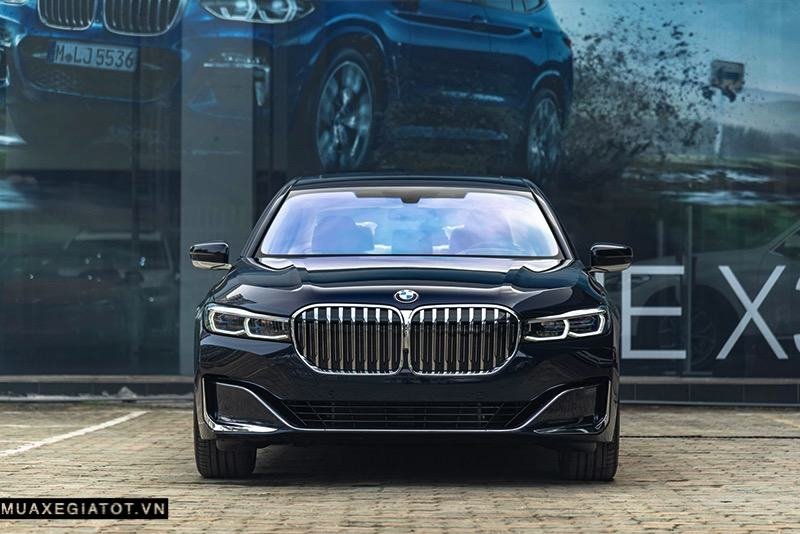 than-xe-bmw-730li-pure-excellent-2020-2021-muaxegiatot-vn-1-1-1
