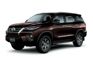 toyota-fortuner-toyota-tan-cang-thumb