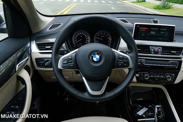 vo-lang-bmw-x1-2020-2021-muaxegiatot-vn