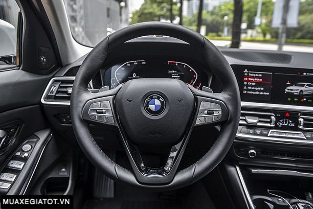 volang-xe-bmw-320i-sport-line-plus-2020-2021-muaxegiatot-vn