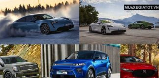 world-car-of-the-year-2020-muaxegiatot-vn-3