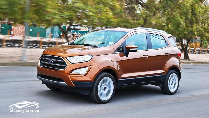 xe-ford-ecosport-crossover-muaxegiatot-vn