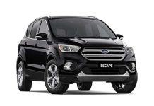 xe-ford-escape-sai-gon-ford-cao-thang-thumb