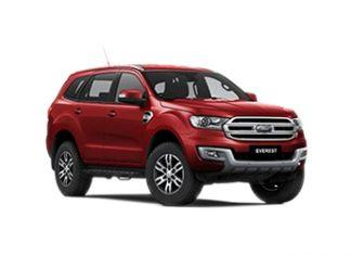 xe-ford-everest-sai-gon-ford-cao-thang-thumb
