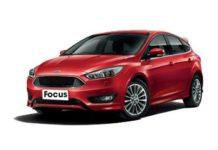 xe-ford-focus-sai-gon-ford-cao-thang-thumb