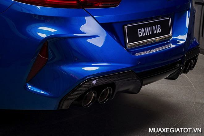 can-sau-bmw-m8-competition-coupe-2020-2021-muaxegiatot-vn-nuoc-ngoai
