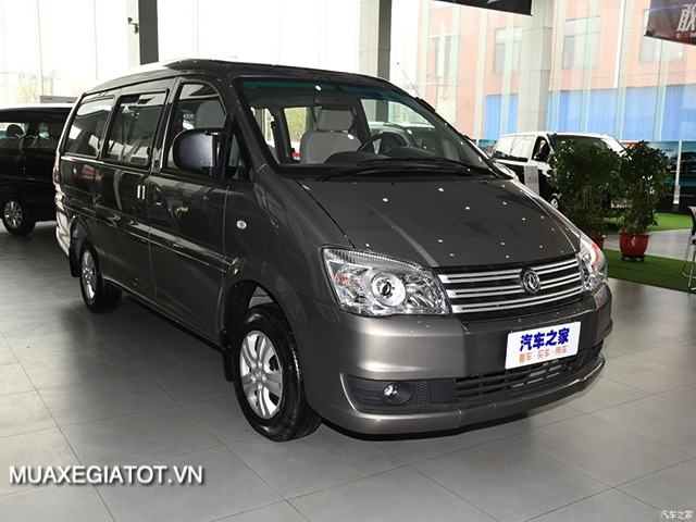 can-truoc-xe-dongfeng-m3-2020-2021-muaxegiatot-vn