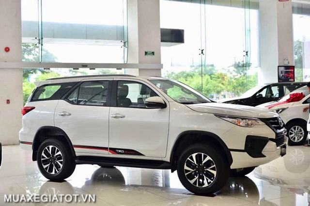 danh-gia-xe-toyota-fortuner-2020-2021-muaxegiatot-vn