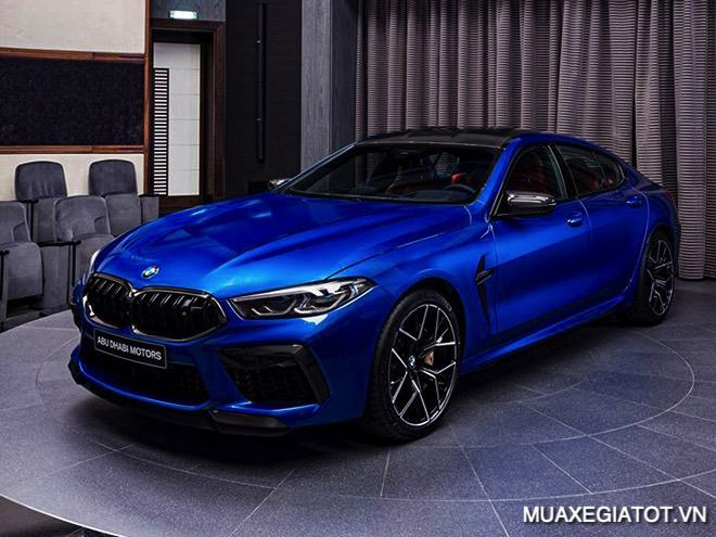 dau-xe-bmw-m8-competition-coupe-2020-2021-muaxegiatot-vn-nuoc-ngoai