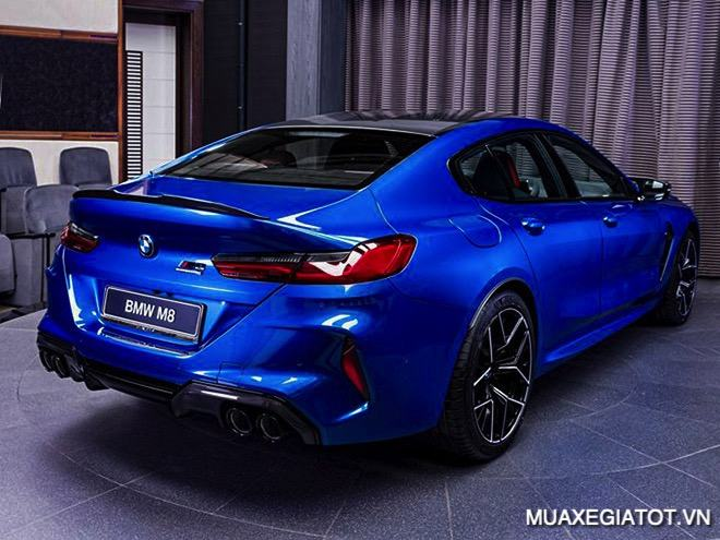 duoi-bmw-m8-competition-coupe-2020-2021-muaxegiatot-vn-nuoc-ngoai