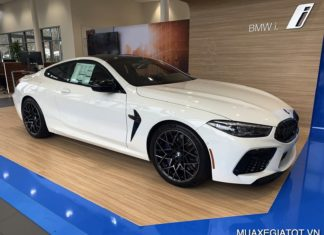 gia-xe-bmw-m8-competition-coupe-2020-2021-muaxegiatot-vn-nuoc-ngoai
