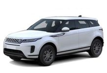 gia-xe-range-rover-evoque-2020-2021-thumb-muaxegiatot-vn-Recovered