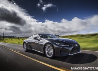 hop-so-tu-dong-10-cap-lexus-lc-coupe-2021-muaxegiaot-vn