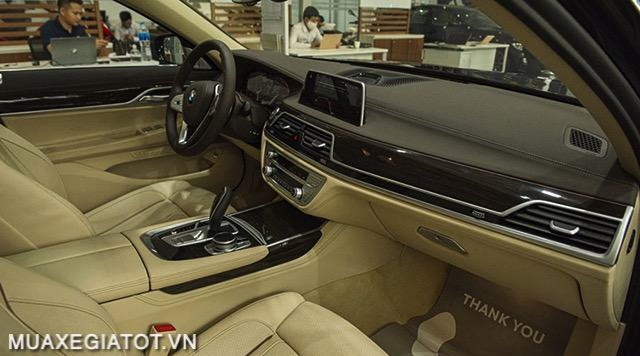 khoang-noi-that-bmw-730li-pure-excellent-2020-2021-muaxegiatot-vn-1