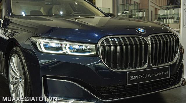 luoi-tan-nhiet-bmw-730li-pure-excellent-2020-2021-muaxegiatot-vn-1