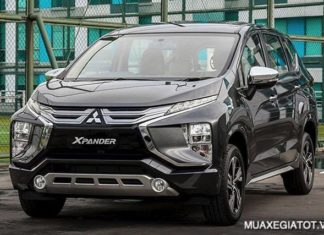 mitsubishi-xpander-2020-facelift-indonesia-muaxegiatot-vn