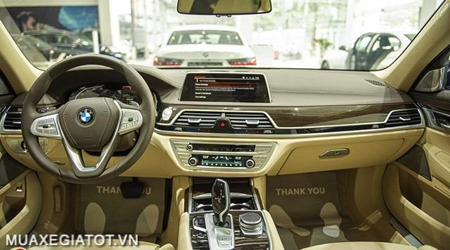 noi-that-bmw-730li-pure-excellent-2020-2021-muaxegiatot-vn-1