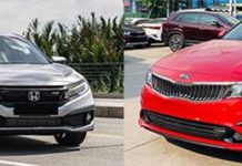 so-sanh-hond-civic-vs-kia-optima-2020-2021-muaxegiatot-vn