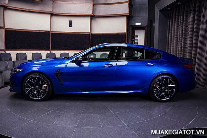 than-xe-bmw-m8-competition-coupe-2020-2021-muaxegiatot-vn-nuoc-ngoai