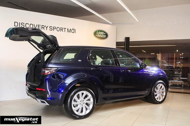 cop-xe-land-rover-discovery-sport-2020-2021-muaxegiatot-vn