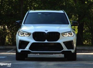 danh-gia-xe-bmw-x5-m-competition-2020-2021-muaxegiatot-vn