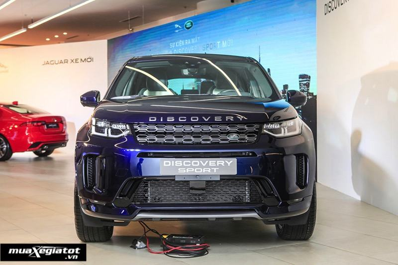 dau-xe-land-rover-discovery-sport-2020-2021-muaxegiatot-vn