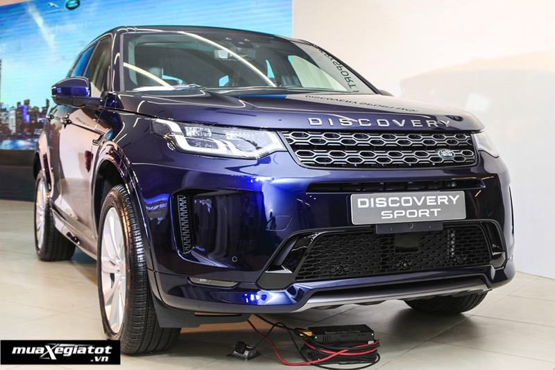 gia-xe-land-rover-discovery-sport-2020-2021-muaxegiatot-vn