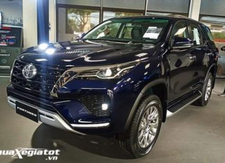 gia-xe-toyota-fortuner-2021-muaxegiatot-vn