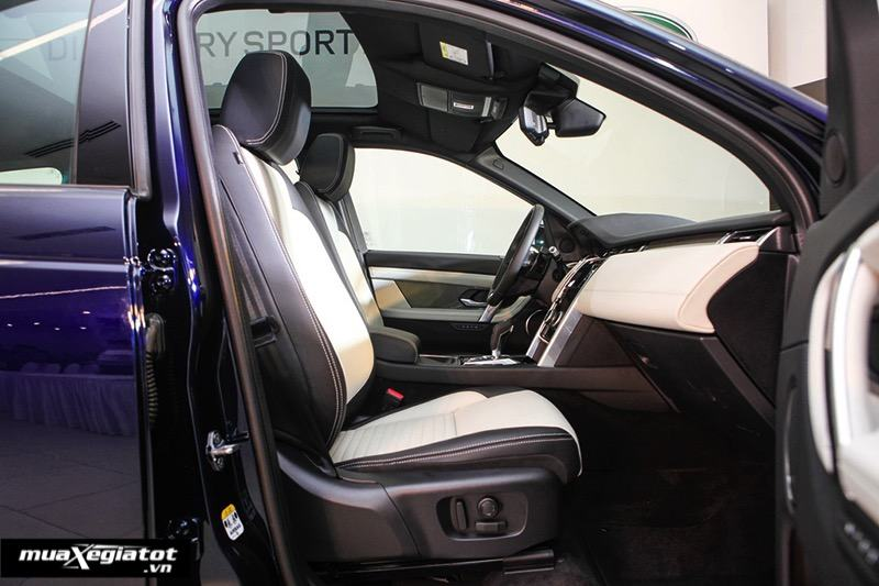 hang-ghe-dau-xe-land-rover-discovery-sport-2020-2021-muaxegiatot-vn