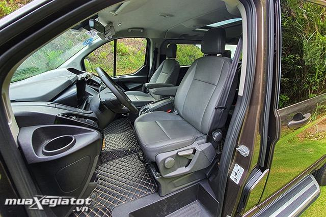 hang-ghe-truoc-ford-tourneo-2020-2021-muaxegiatot-vn
