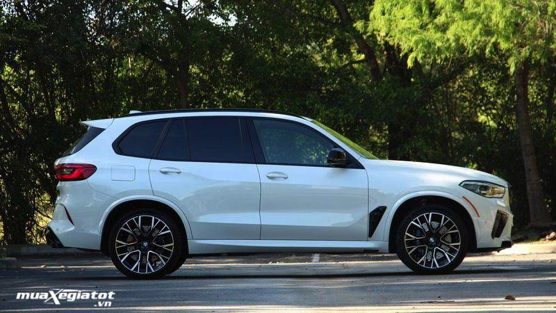 hong-xe-bmw-x5-m-competition-2020-2021-muaxegiatot-vn