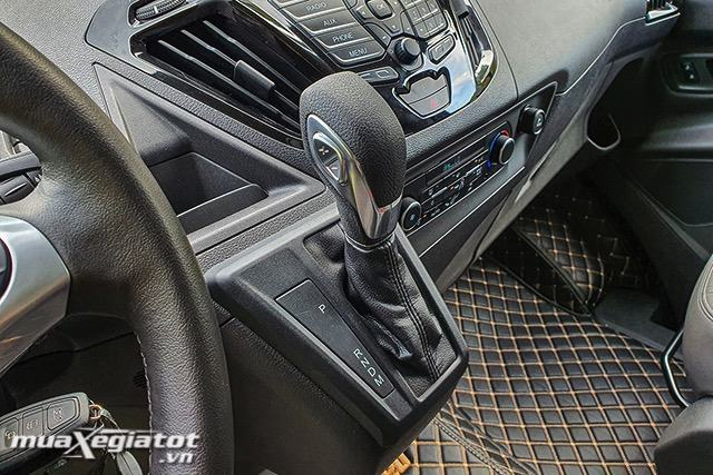 hop-so-ford-tourneo-2020-2021-muaxegiatot-vn
