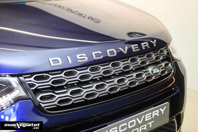 luoi-tan-nhiet-land-rover-discovery-sport-2020-2021-muaxegiatot-vn