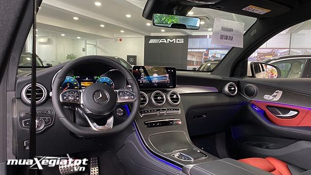 noi-that-xe-mercedes-glc-300-coupe-2020-2021-muaxegiatot-vn-16