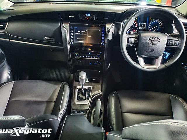noi-that-xe-toyota-fortuner-2021-muaxegiatot-vn