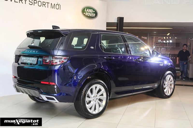 than-xe-land-rover-discovery-sport-2020-2021-muaxegiatot-vn