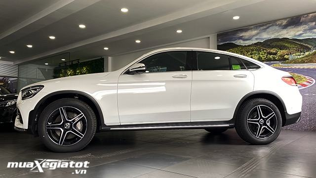 than-xe-mercedes-glc-300-coupe-2020-2021-muaxegiatot-vn-19